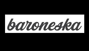 Baroneska – Studio für Gestaltung