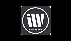 Innerwelt 3D