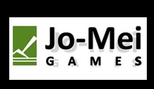 Jo-Mei Games