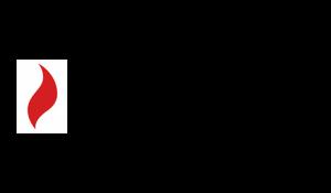 Militärgefängnis Schwedt e.V.