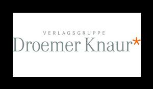 Droemer Knaur Verlagsgruppe
