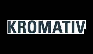 Kromativ. Marken und Design