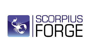 Scorpius Force