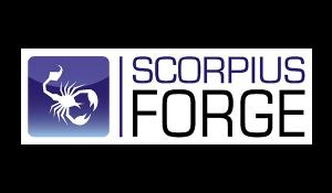 Scorpius Force